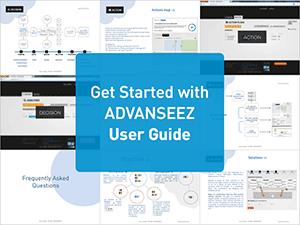 Vignette-User-Guide-300x225