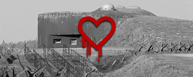 heartbleed-bunker