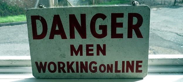 Danger-624x280