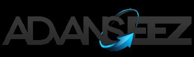 advanseez-logo