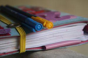 Une liste de tâches ne vous empêche pas de choisir entre les tâches les plus agréables et les plus importantes