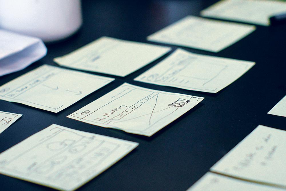 Concevez votre stratégie pour 2015 !