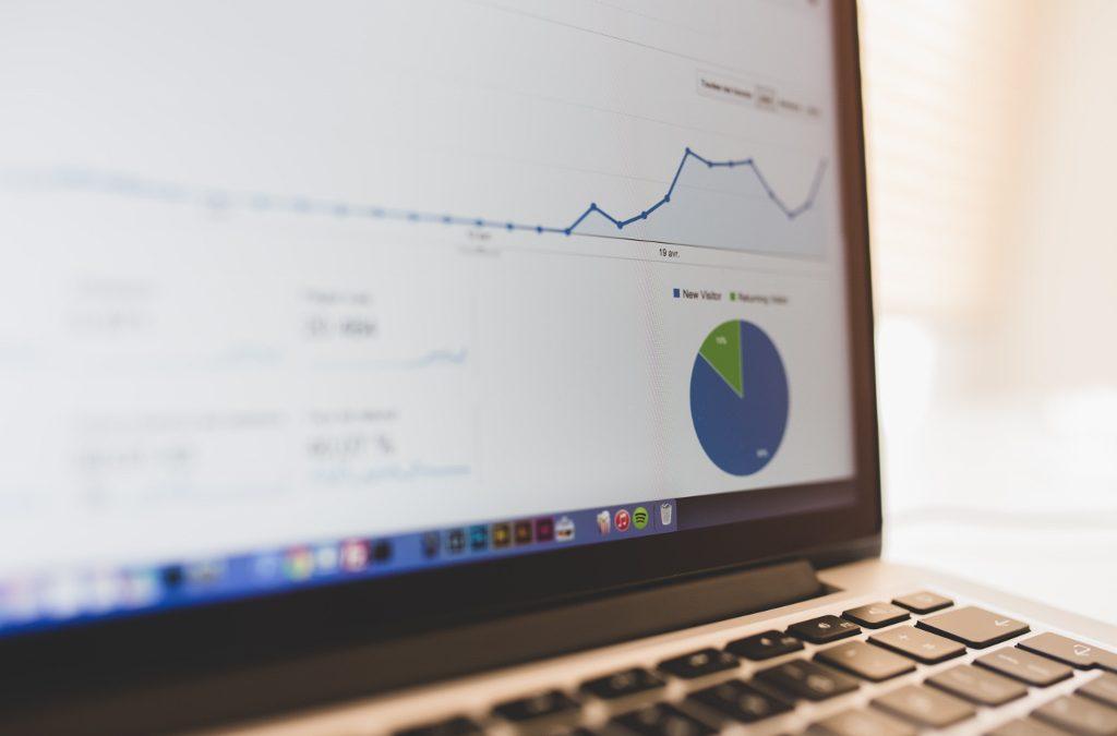 Comment exporter un plan d'action vers Excel ?