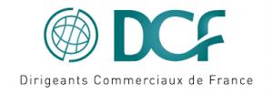Dirigeants Commerciaux de France