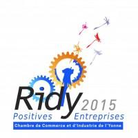 Advanseez aux Rencontres Industrielles de Bourgogne – RIDY 2015