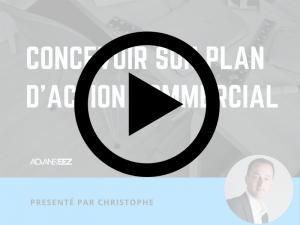 webinar advanseez plan action commercial