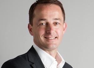 Christophe Hervé CEO Advanseez