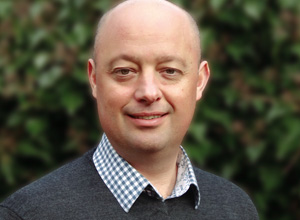 Philippe Hervé DG Advanseez