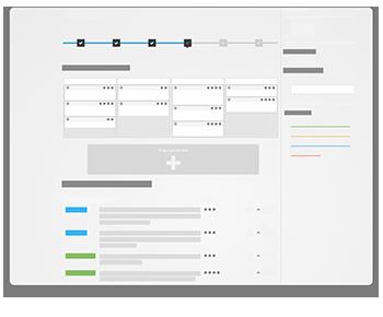 Une matrice SWOT pour construire ses solutions et définir sa stratégie dans advanseez