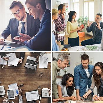 Découvrez comment advanseez peut vous accompagner avec son logiciel de management en ligne pour formaliser une stratégie en équipe et/ou lancer un plan d'action