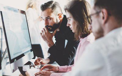 Comment le manager peut-il tirer parti du numérique ?